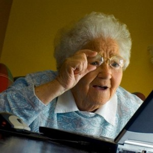 140702065116-Grandma-Finds-The-Internet