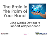 The-Brain-in-the-Palm-of-Your-Hand-PowerPointPDF-thumb