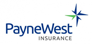 PayneWest Insurance Logo
