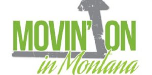 Moving On logo