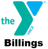 billings ymca logo